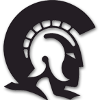 The Byrnes Schools logo
