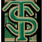 Thomas Sumter Academy logo