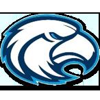 Trident Academy logo