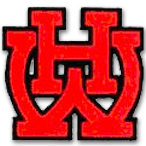 Wade Hampton High School - Varnville logo