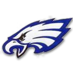 Wagener-Salley High School logo