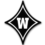 Wando High School logo