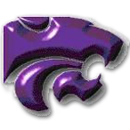 West Ashley High School logo