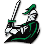 West Florence High School logo