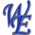 Williston-Elko High School logo