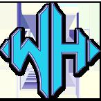 Wilson Hall logo
