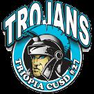 Triopia Co-Op logo