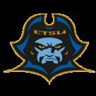 University School logo