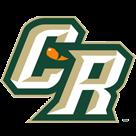 Catawba Ridge High School logo