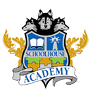 Schoolhouse Prep logo
