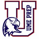 UME Preparatory Academy logo