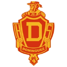 Dominguez High School logo