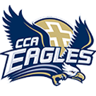 Calvary Christian School - Fruitport logo