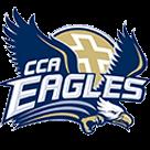 Calvary Christian School - Fruitport logo