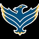 Cristo Rey Jesuit Atlanta logo