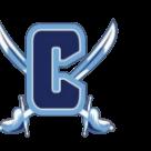 Atlanta Classical Academy logo