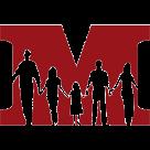 Mead School District logo