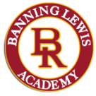 Banning Lewis Ranch Academy logo