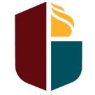 Birmingham City School logo