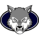 West Clermont logo