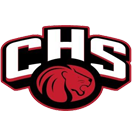 Clarendon High School logo