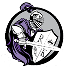 Royal Live Oaks High School logo