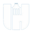 Wake County Public School System logo
