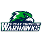 Great Crossing High School logo