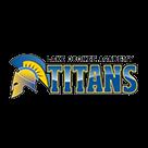 Lake Oconee Academy logo