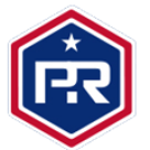 Pike Road High School logo