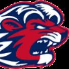 Lakeland Christian Academy logo
