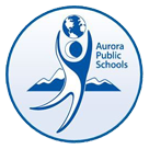 Aurora Schools