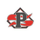 Sharyland Pioneer logo