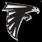 Florida Prep logo
