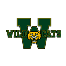 White River Valley logo