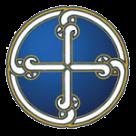 Logos School logo