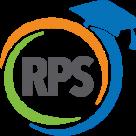 Richmond Public Schools logo