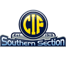 CIF Southern Section Schools logo