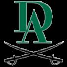 Durham Academy logo