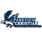 Parkview Christian logo