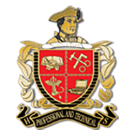 Professional and Technical High School logo