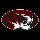 Tuttle Public Schools logo