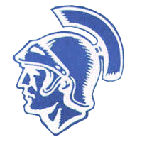 Scituate High School logo