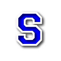 Scotland County High School logo