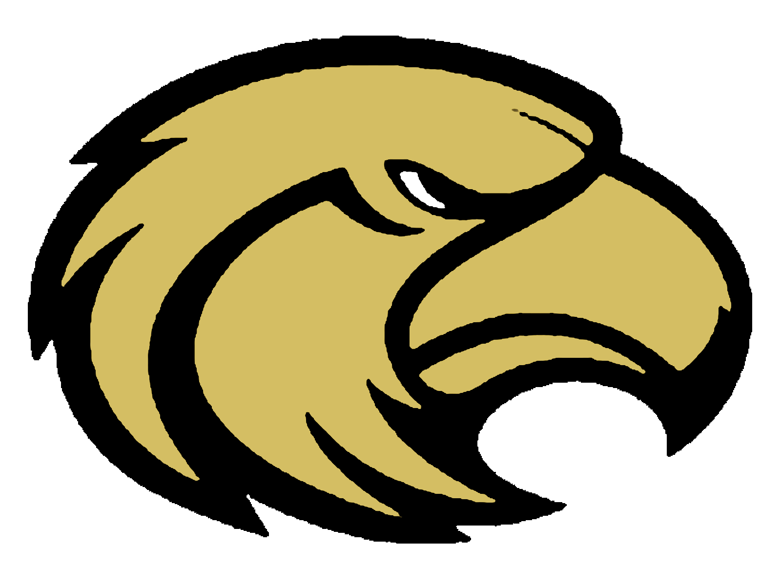 Scott High School logo