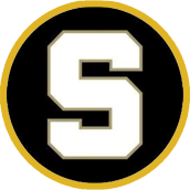 Scottsboro High School logo