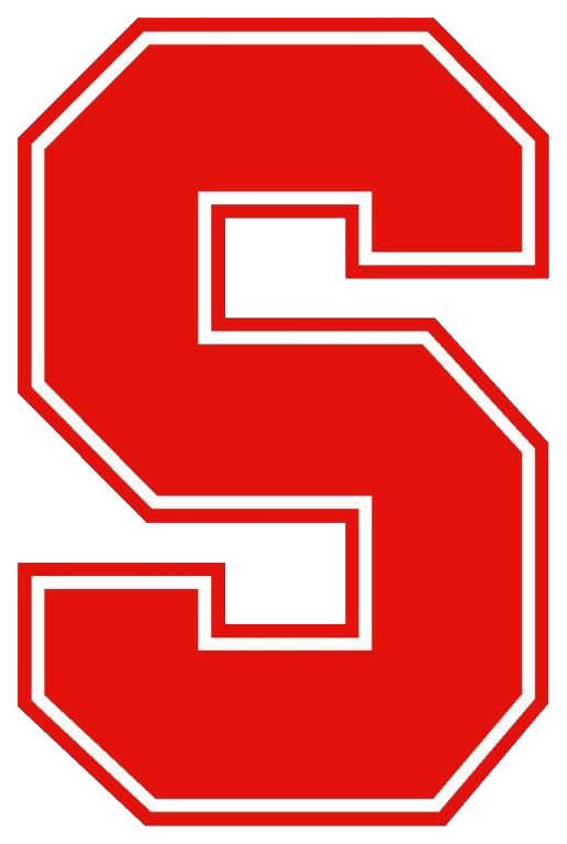 Image result for seaside high school logo