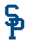 Seattle Preparatory School logo