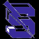 Sebring HS logo