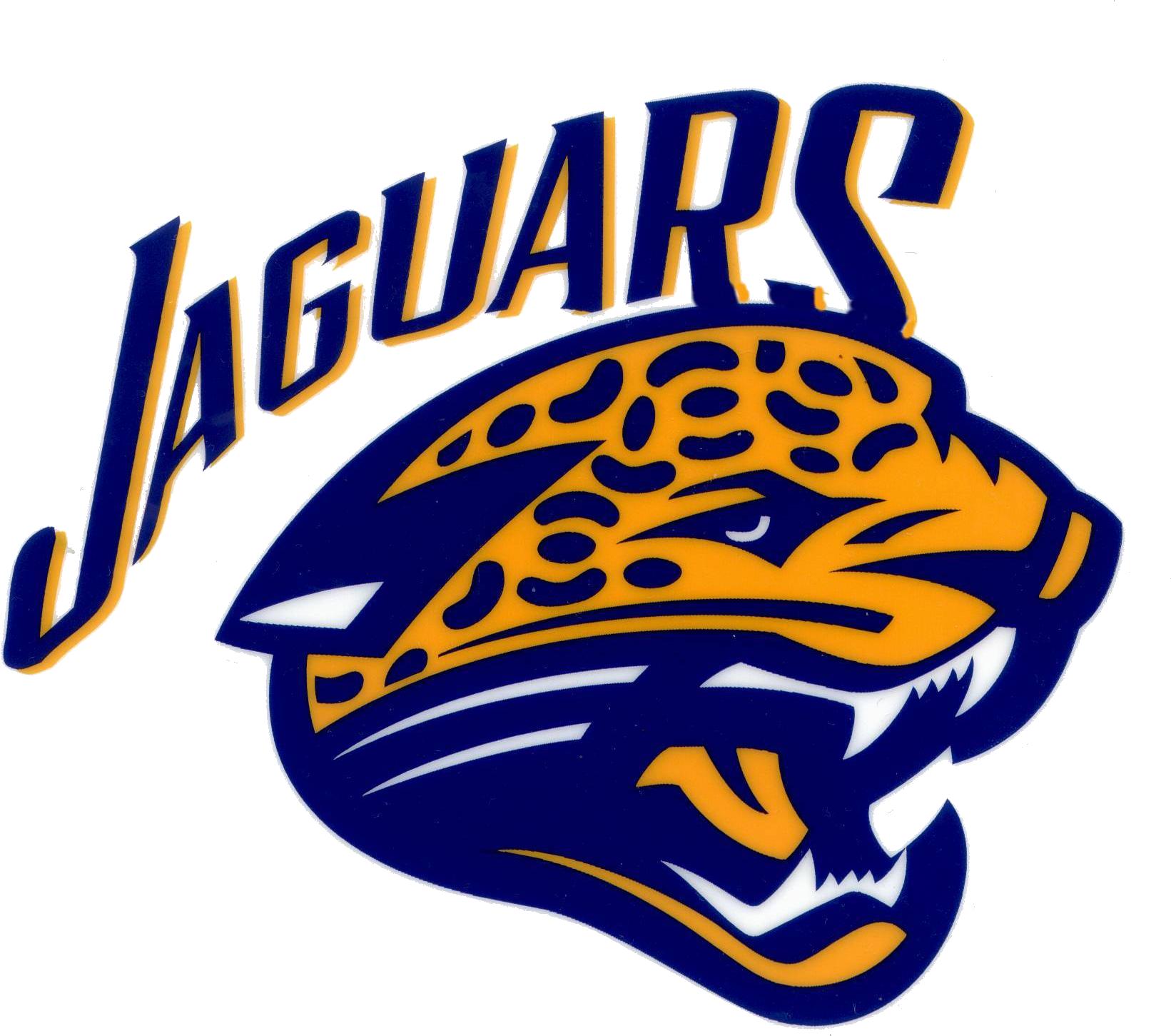 Seckman High School logo